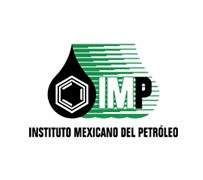 Desarrollo móvil Morelos